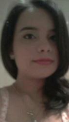 Maria Paula Serrasqueiro